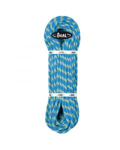 Beal Zenith 9,5 Kletterseil Blue