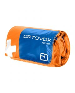 Ortovox FIRST AID ROLL DOC Geschlossen
