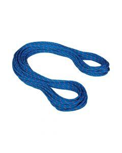 Mammut 9.5 Crag Dry Rope Einfachseil Standard - Blue | Ocean