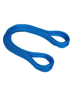 Mammut 9.5 Infinity Dry Standard Einfachseil blue-ocean