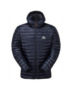 Daunenjacke Mountain Equipment Arete Hooded Jacket