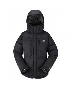 Mountain Equipment Annapurna Jacket - Black
