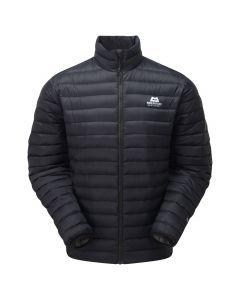 Damen-Daunenjacke Mountain Equipment Arete Jacket