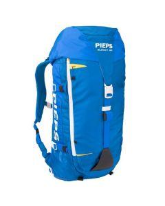 Pieps Summit 30 Alpinrucksack - blue