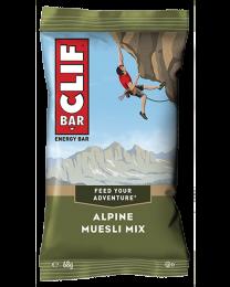 Energy Riegel Alpine Müsli Mix