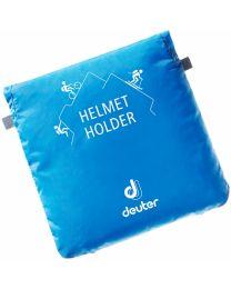 Helmet Holder