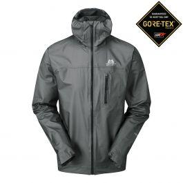 Impellor Jacket