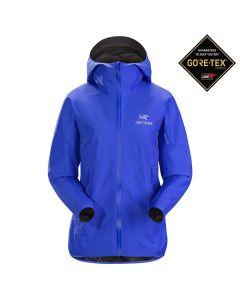 Arcteryx Zeta FL Jacket