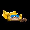 Energy Oat Snack Schoko-Banane