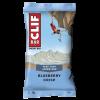 Energieriegel Clif Bar Blueberry Crisp