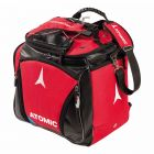 Atomic Redster Heated Bootbag Skischuhtasche beheizt