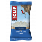 Clif Bar Chocolate Chip Energieriegel