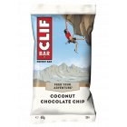 Clif Bar Energieriegel Coconut Chocolate Chip