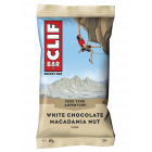 Clif Bar ENERGIERIEGEL White Chocolate Macadamia