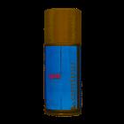 Contour hybrid cleaning spray - Kleber-Skifellreinigung