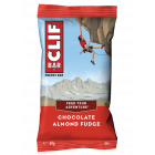 Energieriegel Clif Bar Chocolate Almond Fudge