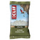 Energy Riegel Clif Bar Alpine Müsli Mix