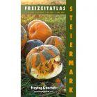 Freizeitatlas Steiermark