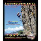 Klettersteig-Atlas Italien West Schall-Verlag