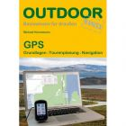 GPS Grundlagen