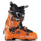 Scarpa Maestrale Mod. 18 Skitourenschuh