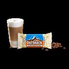 Energy Riegel OatSnack Latte Macchiato
