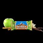 Energy OatSnack Vanille-Apfel-Zimt Energieriegel