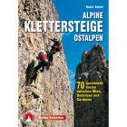 Rother Alpine Klettersteige Ostalpen