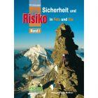 Rother Sicherheit und Risiko in Fels und Eis Band 1