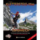 Schall Verlag Klettersteig-Atlas
