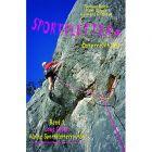 Sportklettern Österreich Ost Long Climbs Band 1 Schall-Verlag