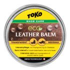 Eco Leather Balm 50g