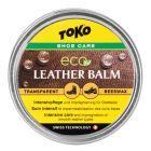 Eco Leather Balm 50g