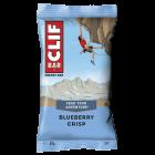 Veganer Energieriegel Clif Bar Blueberry Crisp