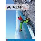 Versante Sud Alpine Ice Band 1