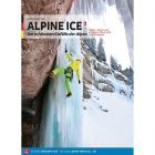 Versante Sud Alpine Ice Band 2