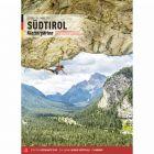 Versante Sud Kletterführer Südtirol Sportklettern