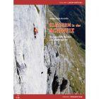 Versante Sud Klettern in der Schweiz