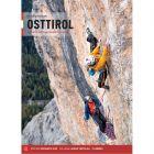 Kletterführer Osttirol Versante Sud