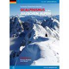 Versante Sud Skialpinismus in den Julischen Alpen - West