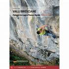 Versante Sud Valli Bresciane