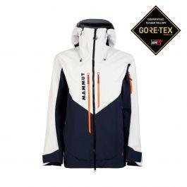 La Liste Pro HS Hooded Jacket