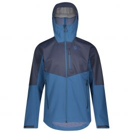 Explorair Ascent Jacket M's