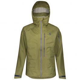 Explorair 3L Jacket M's