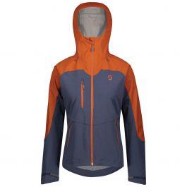Explorair Ascent Jacket W's
