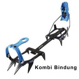 TREKKING Kombi