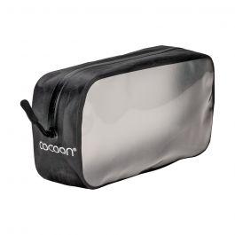 Carry On Liquid Bag