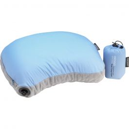 Air-Core Hood / Camp Pillow