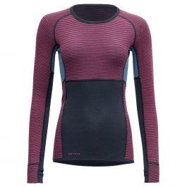 Tuvegga Sport Air Woman Shirt