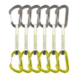 Chimera Quickdraw 6 Pack